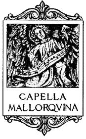 Capella Mallorquina